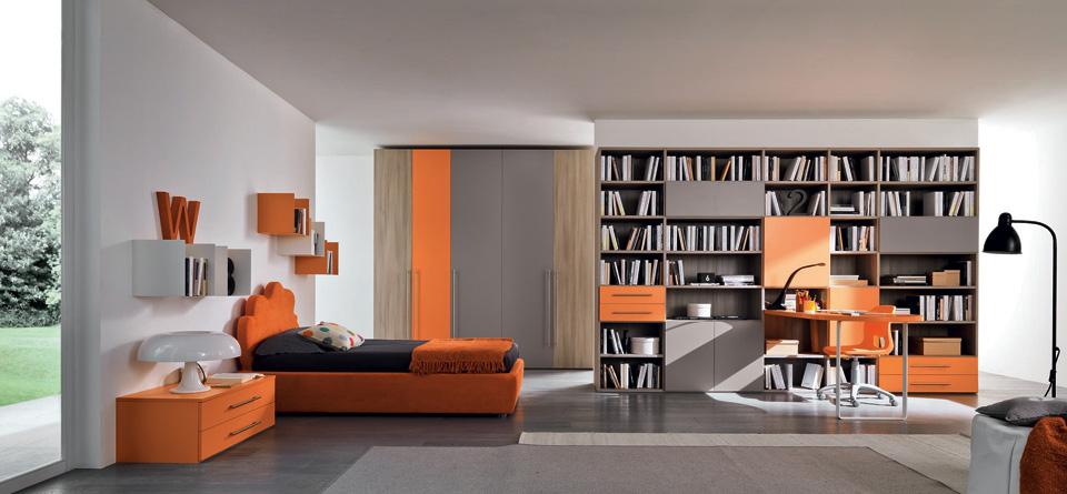 B b mobili home page for Aiuto nella progettazione della casa