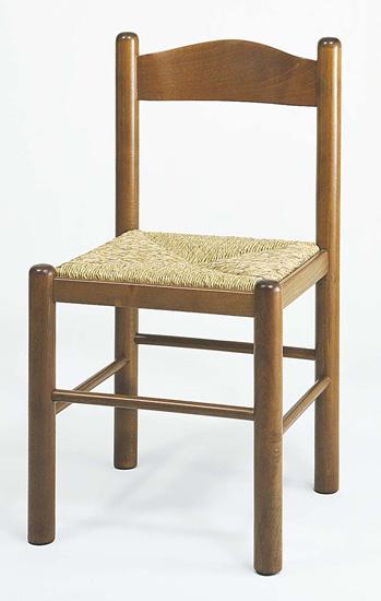 B b mobili sedie for Sedie cucina in legno